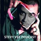 stevyvee Profile Image