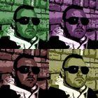Artur Miller Profile Image