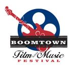 Boomtown Film & Music Festival Profile Image