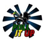 Pull It Up Reggae Radio Show Profile Image