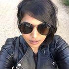 Pooja B Profile Image