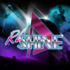 R.L. Shine Profile Image