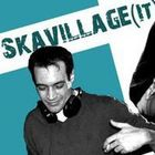 Mr Skavillage Profile Image