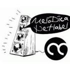 MelodicaNetlabel Profile Image