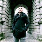 John Sweet Profile Image