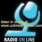UCBIreland Profile Image