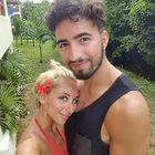 Danny Fernandez Profile Image