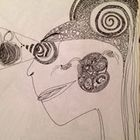 Cheryl Flava Profile Image