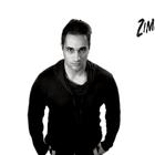 ZiMM3R Profile Image