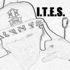 I.T.E.S. (DJ) Profile Image