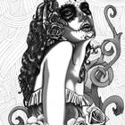 Lulu Rowley Profile Image
