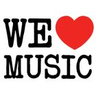 WLM - We Love Music Profile Image