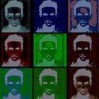 MegaMix Master Profile Image