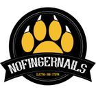 No Finger Nails Profile Image