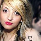 TranceGirl FlaviAna Profile Image