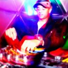 Rada  Oliver Profile Image