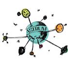 Astrum Profile Image