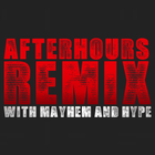 AfterHoursRemix Profile Image