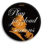 playjazzloud Profile Image