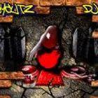 DJ LOKI Profile Image
