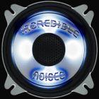 IncredibleNoises Profile Image