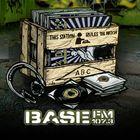 BaseFM 107.3 (New Zealand) Profile Image