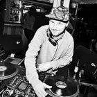 DJ JayStarSeven Profile Image