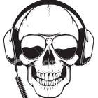 DJggR - Vinyl sens@tions Profile Image
