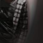Ertugrul Profile Image