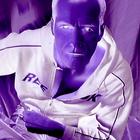 voodooman! Profile Image