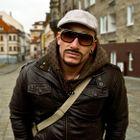Marko Edge MC Profile Image