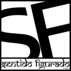 Sentido Figurado Profile Image