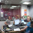 Paul Hannon: Radio Show Bits! Profile Image