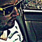 Fernandinho  Profile Image