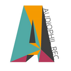 Audiophil_Records Profile Image
