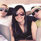 Alessandra Mendoza Profile Image