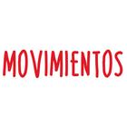 Movimientos Profile Image