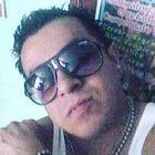 pL@Y-MiX Profile Image