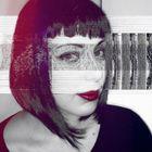 Marina Macabre Profile Image