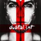 DUBTAL3NT Profile Image