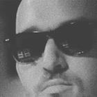 Elvi Soulsystems Profile Image