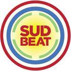 Sudbeat Music  Profile Image