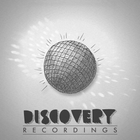 Discovery Recordings Profile Image