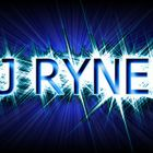 RYNER Profile Image