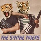The SyntheTigers Profile Image
