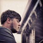 Christoph Cabrio Profile Image