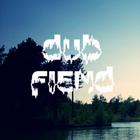 Dub Fiend Profile Image