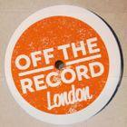 Off The Record Profile Image