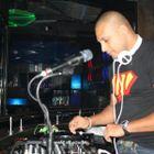 Dj Cooper C Profile Image
