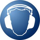 dasmotz Profile Image